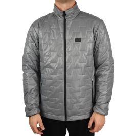 Helly Hansen Lifaloft Insulator Jacket  65603-971 Velikost: M