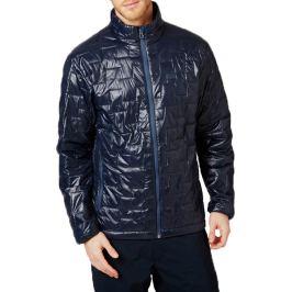 HELLY HANSEN Lifaloft Insulator Jacket  65603-597 Velikost: L