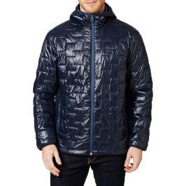 HELLY HANSEN Lifaloft Hood Insulator Jacket 65604-597 Velikost: L