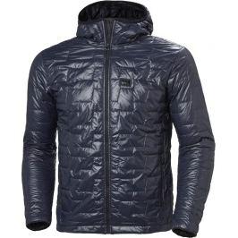 HELLY HANSEN Lifaloft Hood Insulator Jacket 65604-994 Velikost: 2XL
