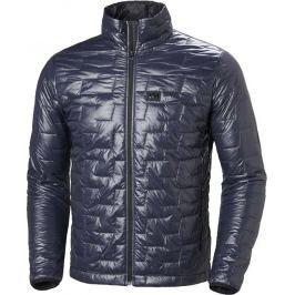 HELLY HANSEN Lifaloft Insulator Jacket  65603-994 Velikost: S