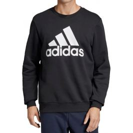 ADIDAS Must Haves Badge of Sport EB5265 Velikost: M