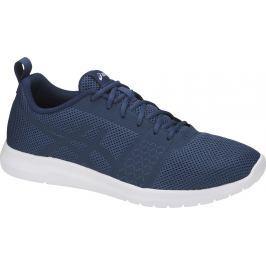 Asics Kanmei MX BU-T849N-4949 velikost: 40, odstíny barev: modrá