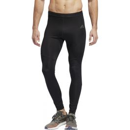 ADIDAS Own the Run Long Tights DW5985 Velikost: M