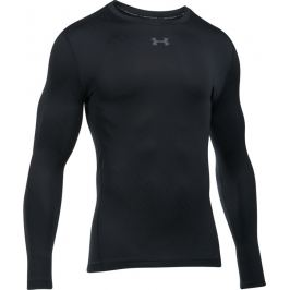 UNDER ARMOUR Armour Jacquard (1301581-001) Velikost: L