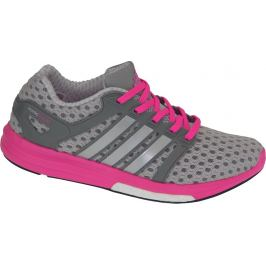 ADIDAS CC Sonic Boost W (M29625) Velikost: 40