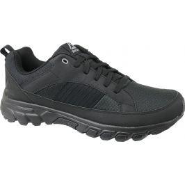 Reebok Dmx Ride Comfort 4.0 (BS9605) velikost: 40.5, odstíny barev: černá