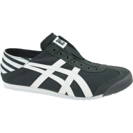 ONITSUKA TIGER MEXICO 66 PARATY 1183A339-002 Velikost: 42.5