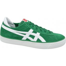 ONITSUKA TIGER FABRE BL-S 2.0 1183A525-300 Velikost: 40.5