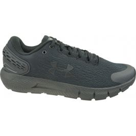UNDER ARMOUR CHARGED ROGUE 2 3022592-003 Velikost: 40