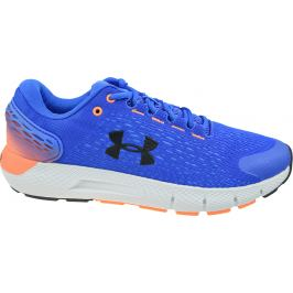 UNDER ARMOUR CHARGED ROGUE 2 3022592-401 Velikost: 41
