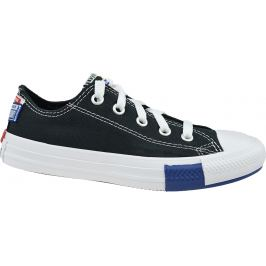 CONVERSE CHUCK TAYLOR ALL STAR JR 366992C Velikost: 27
