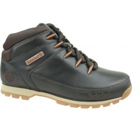 TIMBERLAND EURO SPRINT HIKER A21Q2 Velikost: 40