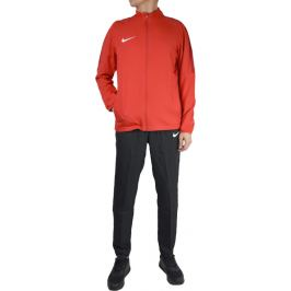 NIKE DRY ACADEMY 18 WOVEN TRACKSUIT 893709-657 Velikost: M