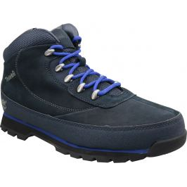 TIMBERLAND EURO BROOK 6707A Velikost: 43.5