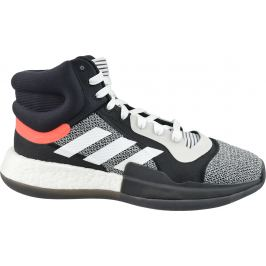 ADIDAS MARQUEE BOOST BB7822 Velikost: 42