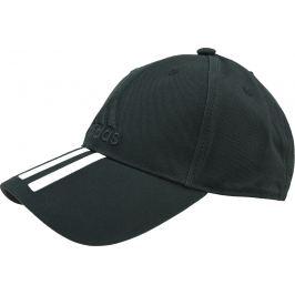 ADIDAS 6P 3S CAP S98156 Velikost: OSFM