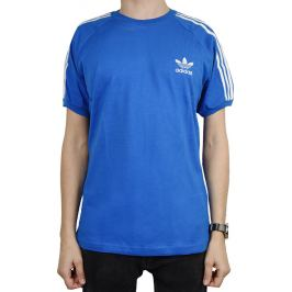 ADIDAS 3-STRIPES TEE DH5805 Velikost: S