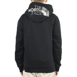 THE NORTH FACE DREW PEAK HOODIE T92TUVKX7 Velikost: XL
