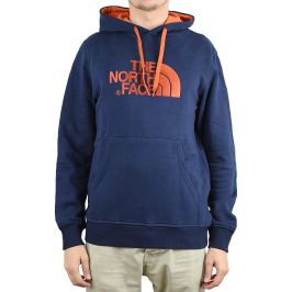 THE NORTH FACE DREW PEAK HOODIE T0AHJYJC6 Velikost: S
