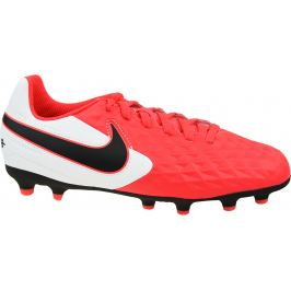 NIKE TIEMPO LEGEND 8 CLUB FG/MG JR AT5881-606 Velikost: 35.5