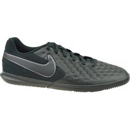 NIKE TIEMPO LEGEND 8 CLUB IC AT6110-010 Velikost: 40