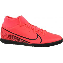 NIKE SUPERFLY 7 CLUB IC AT7979-606 Velikost: 41