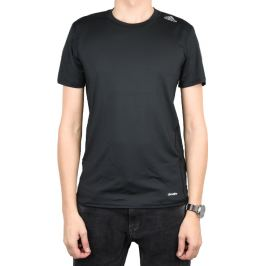 ADIDAS TF BASE FITTED TEE AI3353 Velikost: S