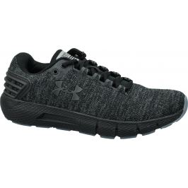 UNDER ARMOUR CHARGED ROGUE TWIST ICE 3022674-001 Velikost: 49.5
