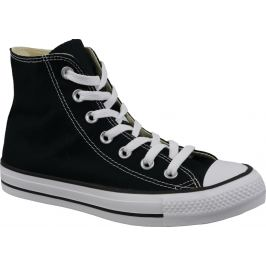 CONVERSE CHUCK TAYLOR ALL STAR HI  M9160C Velikost: 39.5