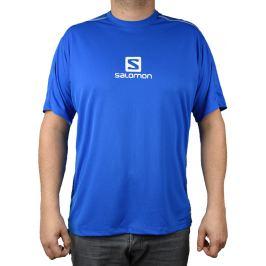 SALOMON STROLL LOGO SS 392805 Velikost: L