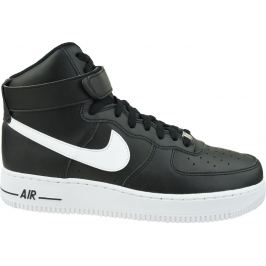 NIKE AIR FORCE 1 HIGH '07 AN20 CK4369-001 Velikost: 45.5