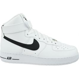 NIKE AIR FORCE 1 HIGH '07 AN20 CK4369-100 Velikost: 44