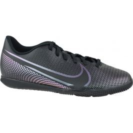 NIKE MERCURIAL VAPOR 13 CLUB IC AT7997-010 Velikost: 40