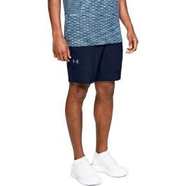 UNDER ARMOUR VANISH WOVEN SHORT 1328654-408 Velikost: S