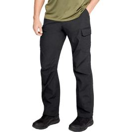 UNDER ARMOUR STORM TACTICAL PATROL PANTS 1265491-008 Velikost: 34/32