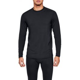 UNDER ARMOUR TAC CREW BASE LONGSLEEVE 1316936-001 Velikost: M