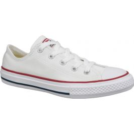 CONVERSE CHUCK TAYLOR ALL STAR CORE OX  3J256C Velikost: 29
