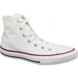 CONVERSE CHUCK TAYLOR ALL STAR 3J253C Velikost: 34