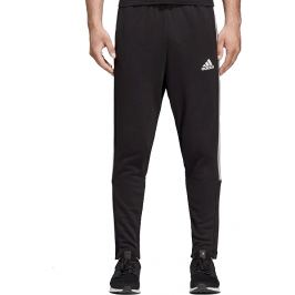 ADIDAS MUST HAVES 3-STRIPES TIRO PANTS DT9901 Velikost: 2XL