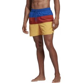 ADIDAS COLORBLOCK SHORT DY6401 Velikost: 2XL