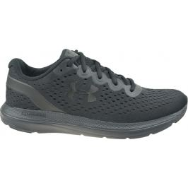 UNDER ARMOUR CHARGED IMPULSE 3021950-003 Velikost: 40