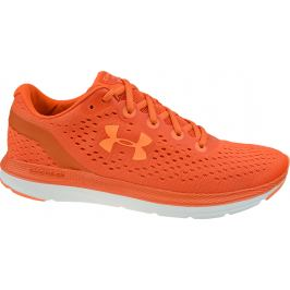 UNDER ARMOUR CHARGED IMPULSE 3021950-800 Velikost: 41