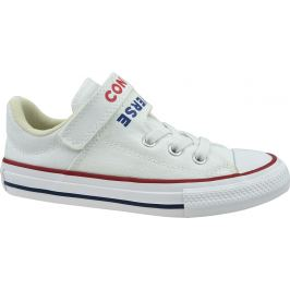 CONVERSE CHUCK TAYLOR ALL STAR DOUBLE STRAP 666927C Velikost: 27