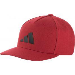 ADIDAS THE PACK CAP DZ9486 Velikost: OSFM