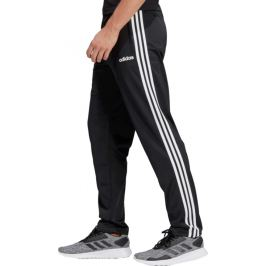 ADIDAS ESSENTIALS 3-STRIPES TAPERED PANT DQ3090 Velikost: S
