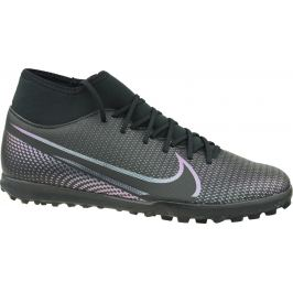 NIKE SUPERFLY 7 CLUB TF AT7980-010 Velikost: 41