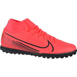 NIKE SUPERFLY 7 CLUB TF AT7980-606 Velikost: 45.5