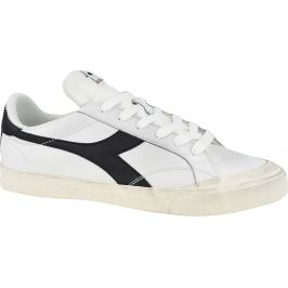 DIADORA MELODY LEATHER DIRTY 501-176360-01-C0351 Velikost: 41