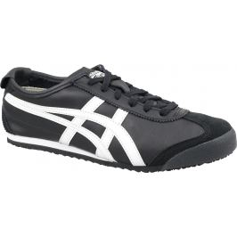 ONITSUKA TIGER MEXICO 66 DL408-9001 Velikost: 49